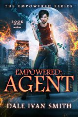 empowered-agent-cover-400x600